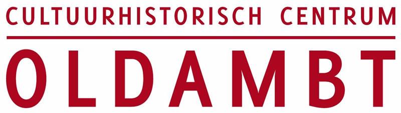 Cultuurhistorisch Centrum Oldambt
